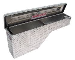 Top Truck Wheel Well Tool Box | Lecombd.com Building Tool Box Drawers For The Welding Truck Youtube Tradesman Alinum Underbody Truck Hayneedle With Gloss Black Db Supply Alinium Toolbox Side With Built In 4 Ute Craftsman Nonslip Foam Drawer Liner Roll 121600x750mm Steel Ute Heavy Duty 2 Accsories Inc Uws Ec20032 18 Inch Heavyduty Tool Box Ideas Best Boxes Storage Drawers Service Bodies Welbilt Locking Sliding 5drawer Vertical Brute Bedsafe Hd Bed