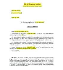 debt collection letters for unpaid invoices – viqooub