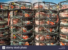 Crab Pot Christmas Trees by Crab Pot Stock Photos U0026 Crab Pot Stock Images Alamy