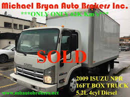 Michael Bryan Auto Brokers Dealer# 30998 Pin By Matthew Barty On Hilux Ln65 2l 4x4 Pinterest Siwinder Turbo System 8291 Gm 62l Blazer 4wd Banks Power Toys Front Lower Fog Light Bumper Grill Pair Audi A8 Quattro 06 07 08 42 2013 Chevrolet Silverado 1500 Ltz Crew Cab 4 Door Lifted West Tn 2016 Ford F250 Hd Lariat Race Red 6 V8 Gas Off Rd Used Used Car Toyota Hilux Nicaragua 2000 Terex 402 And 402l All Terrain Crane Sterett Equipment Company 9601 Brake Rigging Set For 4wheel Trucks Shoes Levers Beams