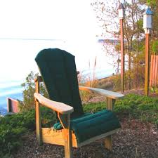 Better Homes And Gardens Patio Swing Cushions by Furnitures Porch Swing Cushions Adirondack Chair Cushions