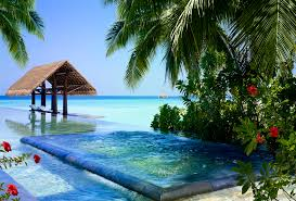 100 One And Only Reethi Rah Maldives UnnamedProject