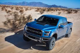 2019 Ford F-150 Raptor Adds More Goodies For Off-road Junkies ... 2018 Ford F650 F750 Truck Photos Videos Colors 360 Views Raptor Lifted Pink Good Interior With 961wgjadatoys2011fdf150svtraptor124slediecast Someone Get Me One Thatus And Sweet Win A F150 2015 F 150 Vinyl Wrapped In Camo Perect Hunting Forza Motsport Xbox 15th Anniversary Celebration Model Hlights Fordcom 2019 Adds More Goodies For Offroad Junkies Models Prices Mileage Specs And