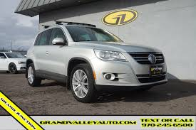100 Corpus Christi Craigslist Cars And Trucks By Owner 2011 Volkswagen Tiguan For Sale Nationwide Autotrader