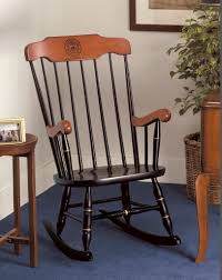 Boston Rocker Chair 19th Century Rocking Chairs 76 For Sale At 1stdibs Bz Kd22b Black Wood Adult Patio Carved Vintage Outdoor Indoor Cabin Chair Set Wyton Wellhouse Brown Dimeions Of Made By Gary Weeks And Company Asheville Childs No 25s Dixie Seating Sculpted Rocker Sunday Glide Gliding Best Home Furnishings Wilcox Fniture New Britta Chair Blue Fabric Rocking Danish Mid