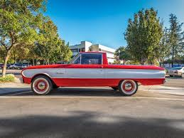 Chevy's Response To The Ranchero, The El Camino Garage Snooping Pushing Dragsters Back In 1959 Cruisin News 1965 Falcon Ranchero Pickup Truck Youtube 500 Amazoncom Here Is What Tomorrow Holds Ford Tiltcab Truck Rebuilt 1964 Custom For Sale Junk Mail 1968 Ford Ranchero Pinterest Shop Spec 1962 Bring A Trailer Chevys Response To The The El Camino 1958 Pickup Conv Flickr Gt Car On Display Editorial Stock Photo