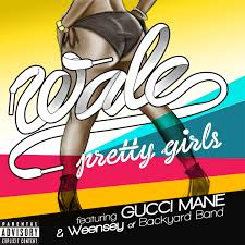 HotWaxx1: The Blog...: AUDIO: Wale New Single 'Pretty Girls' MP3 ... Byb Tradewinds Keepin It Gangsta Youtube Dtlr Presents Big G Ewing 2 Backyard Band Funky Drummer Download Wale Pretty Girls Ft Gucci Mane Weensey Of Live Go Cruise Bahamas Pt 3 07152017 Free Listening Videos Concerts Stats And Photos Rare Essence Come Together To Crank New Impressionz In Somd Part 4 Featuring Shooters Byb Ft Youtube Ideas Keeping Go Going In A Gentrifying Dc Treat Yourself Eric Bellinger Vevo