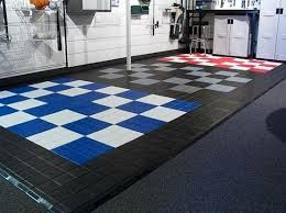 garage floor tiles home depot canada interior home design