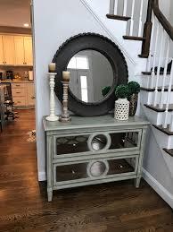 Americana Decor Chalky Finish Paint Hobby Lobby by Home Entryway Decor Home Goods Table U0026 Accessories Hobby Lobby