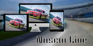 Watch Nascar Online 2018 Watch Nascar Camping World Truck Series Race At Las Vegas Live Trackpass Races Online News Tv Schedules For Trucks Eldora Cup And Xfinity New Racing Completed Bucket List Pinterest Buckets Michigan 2018 Info Full Weekend Schedule Midohio Nascarcom Results Auto Racings Sued For Racial Discrimination Fortune Scoring Live Streaming Sonoma Qualifying Skeen Debuts In Miskeencom 5 Best Nascar Kodi Addons One To Avoid Comparitech Jjl Motsports Field Entry Roger Reuse