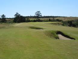 Pumpkin Ridge Golf Ghost Creek by 2015 Golf Season In Review Wiscogolfaddict