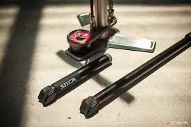 Silca Floor Pump Spares by First Look Review Silca Super Pista And Impero Pumps Cyclingtips