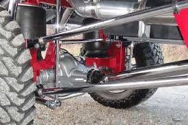 Kelderman® KLM15714 - Air Suspension Lift Kit 2010 Dodge 2500 With Kelderman 810 Lift Kit Youtube Rear Four 4link Air Ride Bag Suspension Kit For 4759 Chevy Truck S10 Complete Bolt On Suspeions Ebay Thunderbike Touring 09later Lift Performance 98043 Focus St Digital Kits For Trucks Carviewsandreleasedate 0715 Mini Cooper R55 R56 R57 Airbag Level 4 2016 Hilux Load Assist Fitment Bds New Product Announcement 222 Ram 1500 Bmw E30 3 Series D2 Air Ride Suspension Manual 2 Way Stage 1 System 6876 Mercedes W114 My Trailer