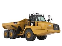 New Cat® 725C2 Articulated Truck 1000021682 In UAE, Kuwait, Qatar ... Articulated Trucks Jordan Tractor Cat Unveils Resigned 745 Articulated Truck With Larger Cab Used For Sale Fning Caterpillar Debuting Over A Dozen New Machines At Conexpo 2006 730 Dump Truck 10341 Hours Southampton Uk May 31 2014 A Row Of Brand New Cat Ad60 Uerground Page Cavpower Nextgen Cab And For Ho Penn Dog Lovers Announces Three Trucks Mingcom