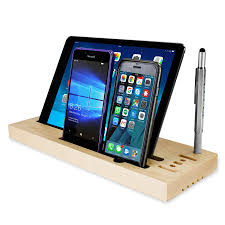 perfect desk tidy man shed to ideas