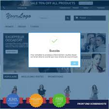 Prestashop 1.7 Promo Code. Olive Garden Bangor Maine Coupons Shoebuy Com Coupon 30 Online Sale Moo Business Cards Veramyst Card Ldssinglescom Promo Code Free Uber Nigeria Lrg Discount 2019 Bed Bath Beyond Online Discounts Verizon Pixel Whipped Cream Cheese Arnott Pizza Hut Large Pizza Coupons 25 Off Free Shipping Bpi Credit Heelys Codes I9 Sports Palm Beach Motoring Accsories Visit Florida The Lip Bar Amazon Fire 8 Coupons Tutorial On How To Find And Use From Shoebuycom Autozone Reusies