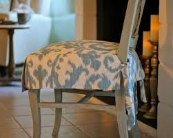 2 Dining Room Chair Seat Cushion Covers Excellent Lush Gallery