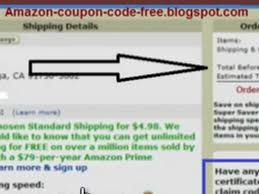 How To Get Amazon Coupon Code Free ? [ 2011 August ] Coupon Free Shipping Amazonca Maya Restaurant Coupons How To Get Amazon Free Shipping Promo Codes 2017 Prime Now Singapore Code September 2019 To Track An After A Product Launch Sebastianburch1s Blog Travel Coupons Offers Upto 80 Off On Best Products Sep Uae 67 Discount Deals Working Person Coupon Code Nike Offer Vouchers And Anazon Promo Adoreme Amazonca Zpizza Cary Nc