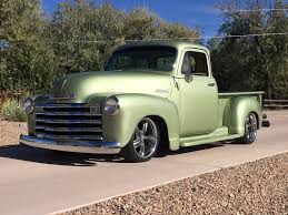 1954 Used Chevrolet Pickup For Sale At WeBe Autos Serving Long ... Used Lifted 2016 Toyota Tacoma Sr5 44 Truck For Sale 43844 Inside 2018 Ford F150 Now But Is It Any Better A Chaing Of The Pickup Truck Guard Its Ram Chevy For Pickup Truckss Youtube Trucks New 2019 1500 Sale In Monrovia Ca R1731 F250 Super Cab Corning Ups Car Updates 20 136046 1954 Chevrolet 3100 Rk Motors Classic Cars 1950 Gmc Frame Off Restoration Real Muscle Intertional Harvester Classics On Black In Los Angeles Carmax Nissan Pickup Flatbed 4x4 Commercial Egypt