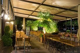 restaurant konzil gaststätten in konstanz