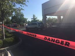 Woman Hit By Car In Costco Parking Lot Has Died | KREM.com Ooma Telo Air Voip Phone System With Hd2 Handset Costco Dlink Dir827 3997 Redflagdealscom Forums Free Gift Card Scam Detector Home Service Bundle Jabra Speak 510 Speakerphone Largest Companies By Revenue In Each State 2015 Map Broadview Girls Meet Maui From Disneys Moana At Hawaiian Bt8500 Enhanced Call Blocker Cordless Twin Amazonco The 25 Best Enterprise Application Integration Ideas On Pinterest Costo Buy More And Save Apparel Plus Exclusive Buyers Picks Oomas A Great Alternative To Local Phone Service But Forget The