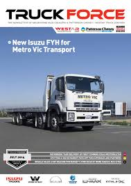 Truck Force Vol4 Iss3 July 2014 By Bravo Tango Bravo Advertising - Issuu New Cars With The Highest Resale Value 2015 9 Trucks And Suvs The Best Bankratecom Truck Force Vol4 Iss3 July 2014 By Bravo Tango Advertising Issuu 10 Vehicles Values Of 2018 Work Magazine Septemoctober 2011 Bobit Business Media Ford F150 Gets An Ecoboost 20 Images 2016 Chevy Wallpaper Top 5 Pickup In Us Forbes Ranks Tacoma As Its 2 Best Resale Value Vehicle Out Of Want Buy A Car Pro