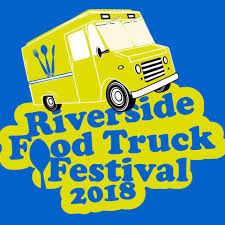 Riverside Food Truck Fest - TODOVICTORIA Trek Food Truck Festival I Sterdam Riverside County Hra Home Page Archives Columbus 2018 Skyline Fest Benefits Rdrf Ddirtrelieffundorg Oroville Childrens Fair And June 7 Helpcentralorg Coming To Holman News Sports Jobs The Thumb Butte Cody Anne Team Dovictoria Truckaroo Greater Tacoma Community Foundation Kohler Host Second Food Truck Festival This Weekend Fest Promote From God