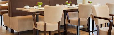 Restaurant Chairs For Restaurants & Hotels | GO IN Shop | GO IN ... Modern Restaurant Chairs And Tables Direct Supplier On Carousell Cafe Tables Chairs Restaurant Florida The Chair Market Weldguy Californiainspired Design Takes Over Ding Rooms Eater Seating Buyers Guide Weddings By Lomastravel List Product Psr Events Clarksville Tenn Complete Your Ding Room Or Patio With This Chic Table Ldons Most Romantic Restaurants 41 Places To Fall In Love Commercial Fniture Manufacturer For Table Cdg