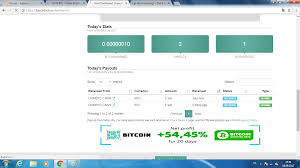 Bitcoin Faucet Bot 2017 by Best Faucet Direct Pay Earn 0 01 Btc Every Day The Bitcoin Forum