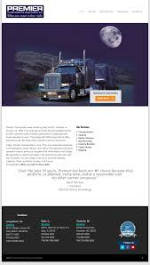 Premier Transportation & Warehousing Competitors, Revenue And ... Pull For Fathers Support Center Mark Mcclain Service Writer Powells Truck And Equipment Linkedin Blog Jetco Trucking Private Investigators Invesgations Ltd Mclane Company Inc Yrc Earnings Rise 4 Transport Topics Online Trucking Freight Driver Profile Brooke 3b Daughertys Auto Sales Contact Us Kevin President Mac Innovations Llc Readi Response Nfls Jameel 53 Families Partner With The Rosemark Group