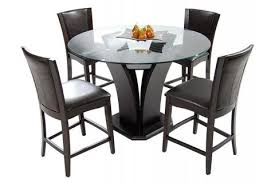 Dining Room Furniture For Sale Regular Height Counter