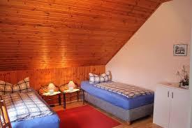 komfort ferienwohnung burck 97 qm 3 schlafzimmer 2 wc