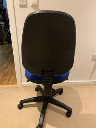 Invoice: Lever Comfort Office Chair Without Arms Desk No ... Ergonomic 30 Best Office Chairs Improb Embody Chair Cobalt Jet Mesh Black No Arms Radical Products Eurotech Fantasy Seating Astra 327 Series Professional Light Air Grid With Headrest Rialto High Back 2014 Brand New Quality Lweight Durable Purple Contour Task 8594 Lifeform Car Seat Diy Cushion Wikipedia Sayl A Review Of The Remastered Herman Miller Aeron