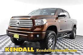 Pre-Owned 2015 Toyota Tundra 4WD Truck PLATINUM In Nampa #D180643A ... First Gear 134 City Of Chicago Mack R Model Tow Truck 192786 Get 7102 Best 1960 1969 Cars Trucks Images On Pinterest Vintage New 2018 Chevrolet Silverado 1500 Ltz 4wd In Nampa D181087 24 Hour Towing Car Boise Meridian Idaho Nesmith Auto Repair Mechanic Engine Id Rods Adventure Hobbies Toys Home Page Hobby And Toy Store Certified Used Ford Dealership Kendall Tasure Valley Food Trucks Start Rolling Out As The Weather Warms Windshield Replacement Summit Glass 8 Facts That Nobody Told You About And Disney 3 Cstruction For Kids Luigi Guido Preowned 2012 Toyota Tacoma Prerunner D181094a