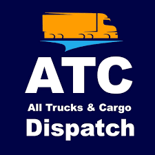 100 Truck Dispatch Service ATC Dispatching Services For Owner Operators Truck