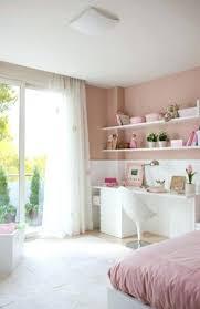 papier peint chambre ado peinture mur chambre bebe dacco murale chambre enfant papier peint