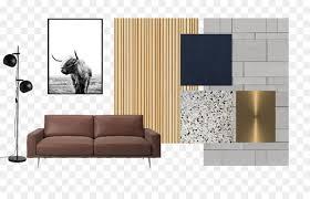 produkt design interior design dienstleistungen rechteck
