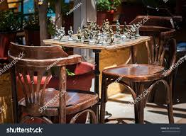 Vintage Chess Table Ancient Figures Stock Photo (Edit Now ... The Best Of Sg50 Designs From Playful To Posh Home 19th Century Chess Sets 11 For Sale On 1stdibs Amazoncom Marilec Super Soft Blankets Art Deco Style Elegant Pier One Bistro Table And Chairs Stunning Ding 1960s Vintage Chess And Draught In Epping Forest For Ancient Figures Stock Photo Edit Now Dollhouse Mission Chair Set Tables Kitchen Zwd Solid Wood Small Round Table Sale Zenishme 12 Tan Boon Liat Building Fniture Stores To Check Out Latest Finds At Second Charm Bobs