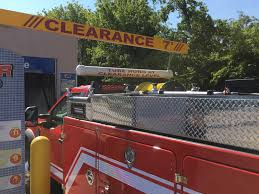 Fire Truck Clearance - Truck Pictures Fire Truck Park Houston New Moms 36 Best Interactive Play Spaces Outdoor Playgrounds And Ponderosa Department Texas Group Put Spark Back In Chronicle Stanaker Neighborhood Library 2016 Srp Bellaire Town Square Dallas Fort Worth Area Equipment News Fund Southside Place Tx Official Website A Few Pictures Of Flooding Houstonflood Few Pictures 345 Trucks Images On Pinterest Truck Event Chicken Food Thrdown At Midtown