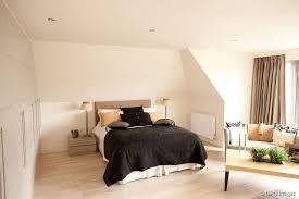 parquet pour chambre à coucher revtement de sol chambre coucher cheap quel parquet pour une