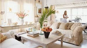 Banquette Seating For Small Dining Room Beautiful 100 Fy Cottage Rooms Coastal Living