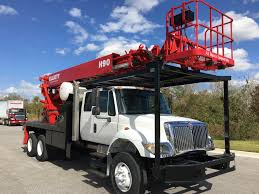 Elliott H90RD Sign Crane Digger For Sale Old Truck In Autumn Has For Sale Sign New England Stock Photo 2009 Intertional 4300 Altec At41m Bucket Truck M052361 1997 Skyhoist Rx87 Crane M101451 Elliott G85r Sign M77849 Trucks Van Ladder Elevating You To New Heights Service For Employment Job Listings The Syndicate Estate Agents Allen Signs 2016 1998 4700 L55 M011961