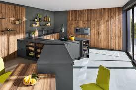 gemütliche wohnküchen mit essplatz das eigene haus