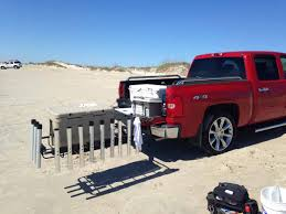 StowAway In Action | Hunting & Fishing | Fishing Rod Rack & Hitch ... Toyota Tacoma Bed Rack Fishing Rod Truck Rail Holder Pick Up Toolbox Mount Youtube Topper Utility Welding New Giveaway Portarod The Ultimate Home Made Rod Rack For The Truck Bed Stripersurf Forums Fishing Poles Storage Ideas 279224d1351994589rodstorageideas 9 Rods Full Size Model Plattinum Diy Suv Alluring Storage 5 Chainsaw L Dogtrainerslistorg Titan Vault Install Fly Fish Food Tying And