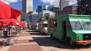 Civic Center EATS: Gourmet Food Trucks And Live Music Return For ... Big Juicy Food Truck Denver Trucks Roaming Hunger Front Range Colorado Youtube Usajune 11 2015 Gathering Stock Photo 100 Legal Waffle Cakes Liege Hamborghini Los Angeles Usajune 9 2016 At The Civic Of Gourmet New Stop Near Your Office Street Wpidfoodtruck Corymerrill Neighborhood Association Co Liquid Driving Denvers Mobile Business Eater Passport Free The Food Trucks Manna From Heaven