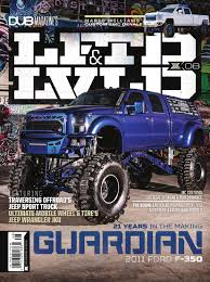 DUB Magazine's LFTD&LVLD, Issue 8 By DUB - Issuu Design Your Own Custom Car New 2018 Gmc Canyon 4wd Denali In Nampa D480674 Kendall At The The Ridgelander Gives You Ability To Have Full Access Your B Tires Lift Kits Wheels Upgrades Richmond Ky Millers Built On Bagz Darren Wilsons 1948 Dodge Fargo Pickup Slamd Mag Jammotruck Is Hammock For Truck Bed Its A Top Five Reasons Wrap Car Agency Blog Soundenvision Rci Bed Rack Saves Space And Organizes By Sierra 2500 Gat Peterbilt Truck Configurator