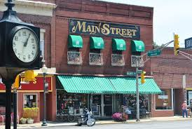 File:MainStreet Building.jpg - Wikimedia Commons How To Build A Patio Cover Must Watch Awnings Dubai Commercial Portfolio Otter Creek Business Sioux Falls Sd Metal Building Awning Suppliers And Buildawnings Cs Canopy Best 25 Porch Awning Ideas On Pinterest Portico Entry Diy Timber Frame Heavy Timbered Kansas City Bakerlockwood Western Company Lehrman Canopies Windows Treatments Call Simple Frame With Kee Klamp Fittings Projects To Residential Greenville Neon Nc Eastern