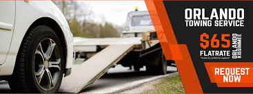 D&M Towing | Orlando Towing & Road Assisstance 24hr Kissimmee Towing Service Arm Recovery 34607721 West Way Company In Broward County 24 Hours Rarios Roadside Services Tow Truck American Trucking Llc 308 James Bohan Dr Vandalia Oh How You Can Use A Loophole State Law To Beat Towing Fee Santiago Flat Rate Wrecker Classic Stock Photos Trucks Orlando Monster Road