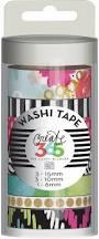 Halloween Washi Tape Ideas by Halloween Themed Week Using The U0027seasonal U0027 Sticker Value Pack U2014 Me