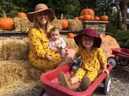 Chesterfield Pumpkin Patch Richmond Va by September Grab N Go Cross Creek Florist